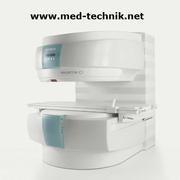 Медтехника,  медицинское оборудование из Германии MSG GmbH