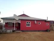 Продам дом/каттедж 5-комнат (200м/кв)