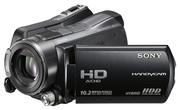 Видеокамеру Sony-DV-88,